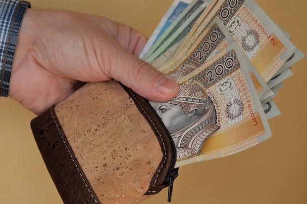 Portfele elektroniczne − zainteresowanie mobilnymi płatnościami wzrasta