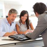 Wpływ nowej ustawy o kredycie hipotecznym na pośredników kredytowych