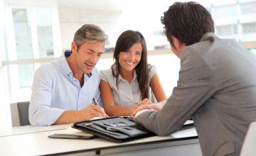 Czy pożyczkodawca może odstąpić od umowy pożyczki?