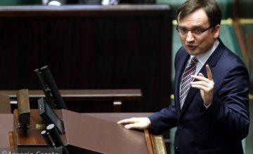 Kolejne kontrowersje w związku z nowym projektem ustawy antylichwiarskiej