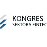 Pozyczkaportal.pl patronem medialnym I edycji Kongresu Sektora Fintech