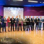Relacja z gali Loan Magazine Awards 2016
