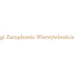 Pozyczkaportal.pl patronem medialnym Targów Zarządzania Wierzytelnościami