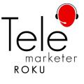 9 edycja konkursu Telemarketer Roku rusza już 27 lutego