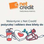 Walentynki w NetCredit