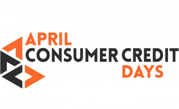 April Consumer Credit Days 2017