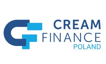 Capitec Bank nawiązuje współpracę z Creamfinance