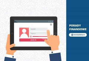Fałszywe firmy pożyczkowe. Jak nie dać się oszukać pożyczkodawcy?