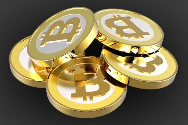 Pożyczki w Bitcoin