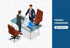Co zrobić przed zaciągnięciem pożyczki prywatnej?