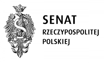 Senat przeprowadzi głosowanie w sprawie Rejestru Instytucji Pożyczkowych