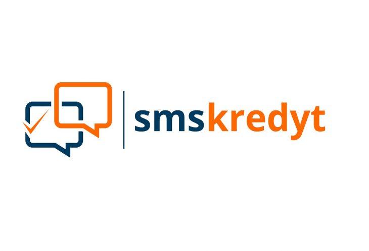 10 rocznica działalności SMS Kredyt