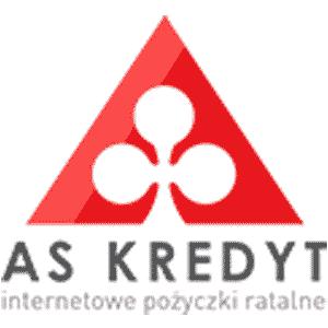 As Kredyt