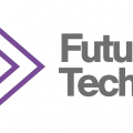I edycja FutureTech Congress już 24 maja w Warszawie!