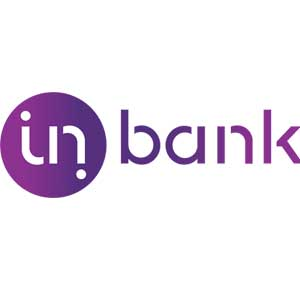 InBank - opinie