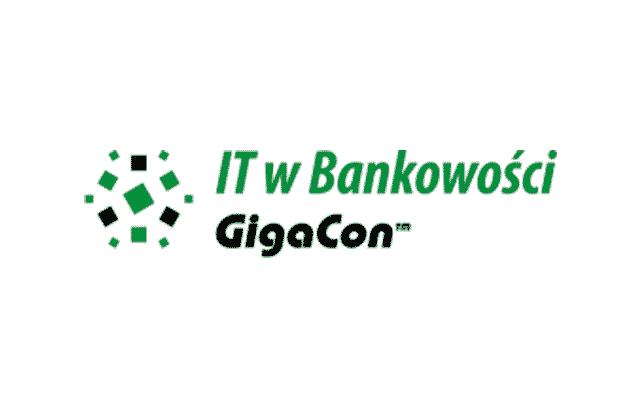 IT w Bankowości GigaCon