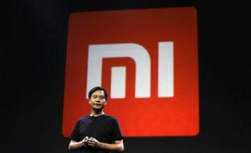 Xiaomi wchodzi na rynek pożyczkowy
