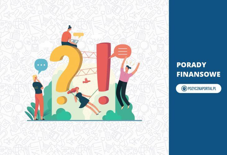Rozsądne zaciąganie pożyczek pozabankowych popłaca