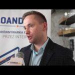 FinTech Brunch #1 - Jacek Kinecki, Przelewy24