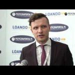 ACCD 2017 - Edwin Milewski, Aventus Group
