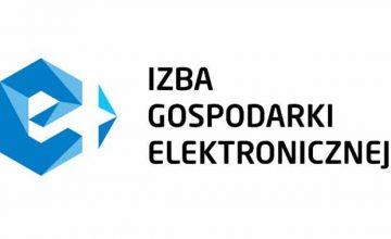 Loando.pl dołącza do Izby Gospodarki Elektronicznej.
