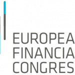 european financial congress