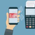 Zbliżeniowe Płatności telefonem zyskują na popularności - sprawdź jakich technologi się używa i czy takie płatności niosą za sobą zagrożenia.