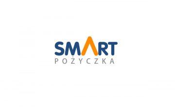 Złóż życzenia Smart Pożyczce i wygraj pieniądze!