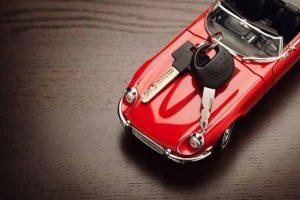 Leasing konsumencki to coraz popularniejszy sposób zakupu samochodu