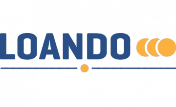 Porównywarka pożyczek Loando wchodzi na rynek rosyjski jako Loando.ru