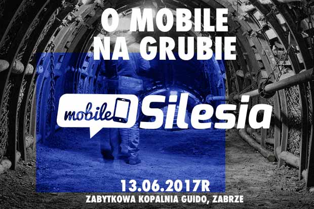 7 edycja mobile silesia