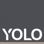 YOLO S.A