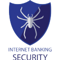 konferencja Internet Banking Security