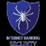 konferencja Internet Banking Security