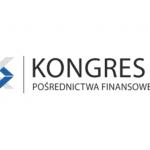 Kongres Pośrednictwa Finansowego 2017