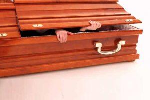 Kto dziedziczy pożyczkę pozabankową po śmierci dłużnika
