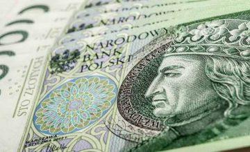 Czy w przypadku pożyczek obowiązuje podatek od czynności cywilnoprawnych?