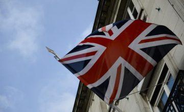 Brytyjskie instytucje płatnicze z dostępem do systemów rozliczeniowych