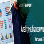 III edycja Analityka biznesowa i procesy już 31 sierpnia