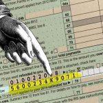 Co zrobić w sytuacji, gdy podamy błędny numer rachunku odbiorcy