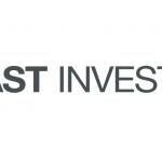 Fast invest na liście ostrzeżeńKNF
