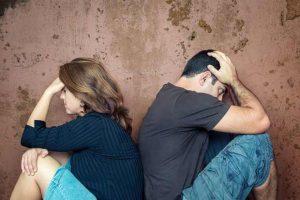 Rozwód a kredyt – kto spłaci zobowiązanie?