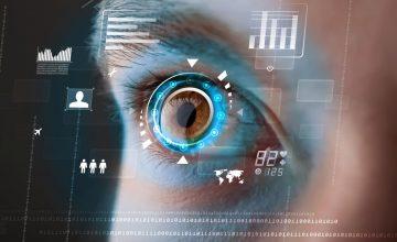 Sztuczna inteligencja i fintech