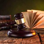 Czy kara pozbawienia wolności jest możliwa w przypadku unikania spłaty długu?