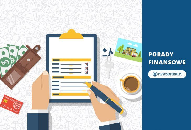 Umowa pożyczki w rodzinie - czy jest konieczna?