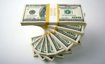 Światowy dzień oszczędzania - 8 najczęściej popełnianych błędów podczas oszczędzania pieniędzy