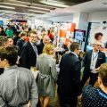 IT Future EXPO 2017 – relacja z tegorocznej edycji imprezy