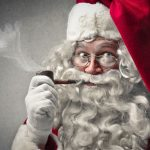 Jak spłacić świąteczną pożyczkę?