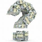Kwoty od jakich banki informują fiskusa o naszych przelewach!