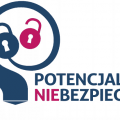 Pozyczkaportal.pl patronem akcji potencjalnie niebezpieczni